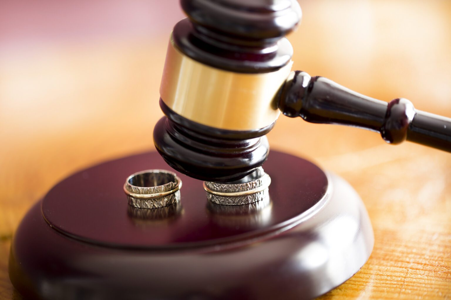 If you're considering ending your marriage, it's important to prepare for filing by learning the legal reasons for divorce in your state.