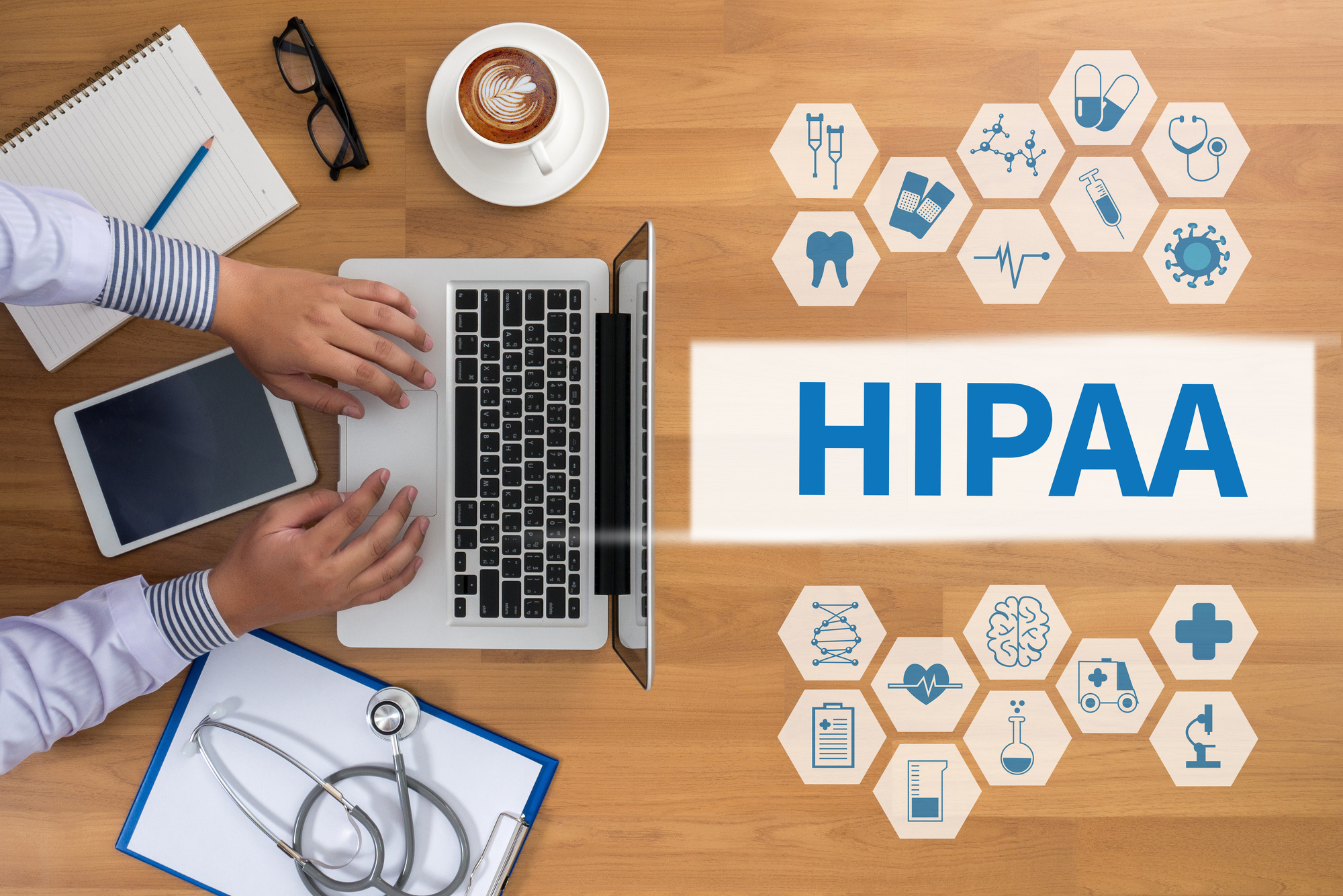 Chances are you've encountered HIPAA rules at some point in your life. But what is HIPAA and why is it important? We explain the basics here!