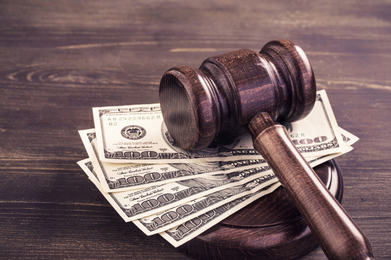 Pain and suffering are the most significant part of personal injury cases. Read on to learn how to include loss of wages in your personal injury case here.