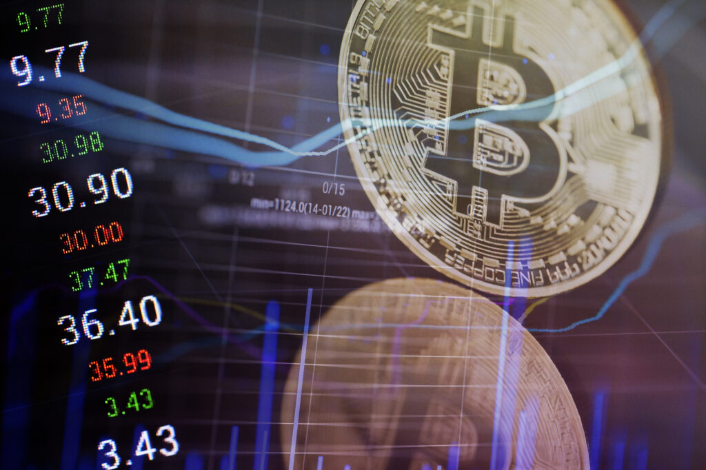 A Cryptocurrency Guide to Investing and Governance Tokens