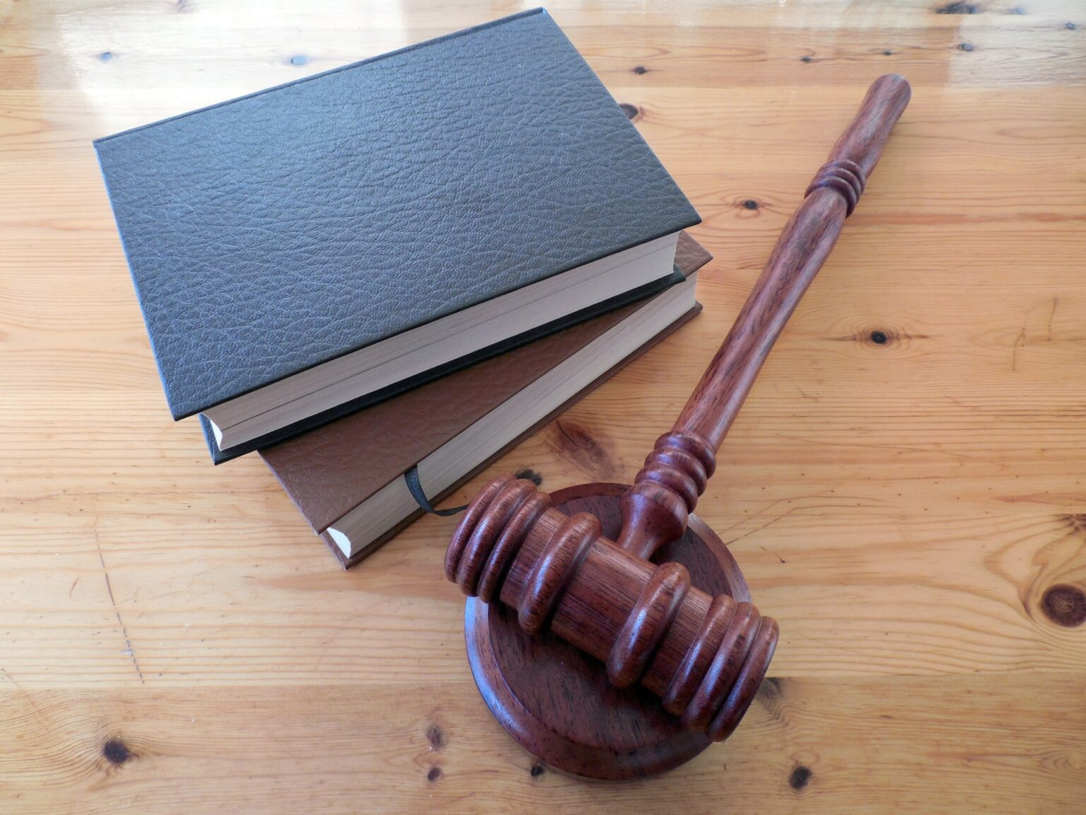 selecting a lawyer