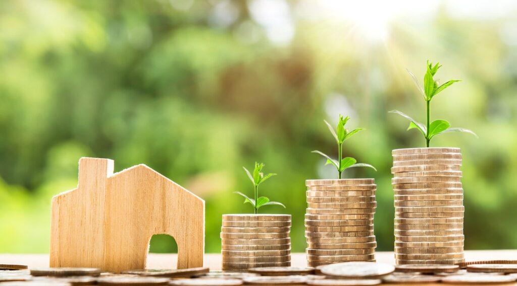 5 Tips for Saving Insurance Money
