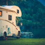 Deciding Whether to Buy a Used RV