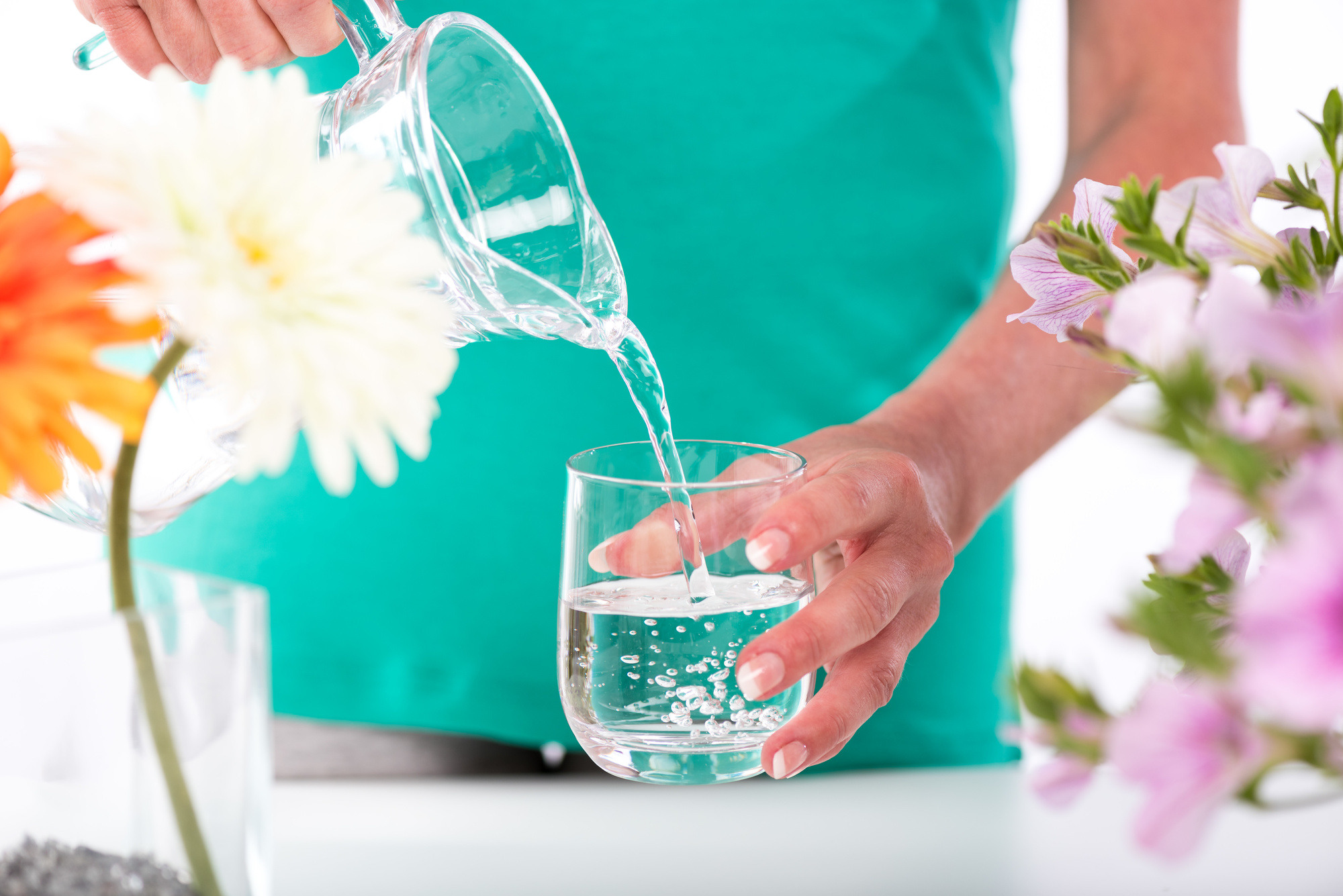 Is it Healthy to Drink Distilled Water? The Answers Revealed