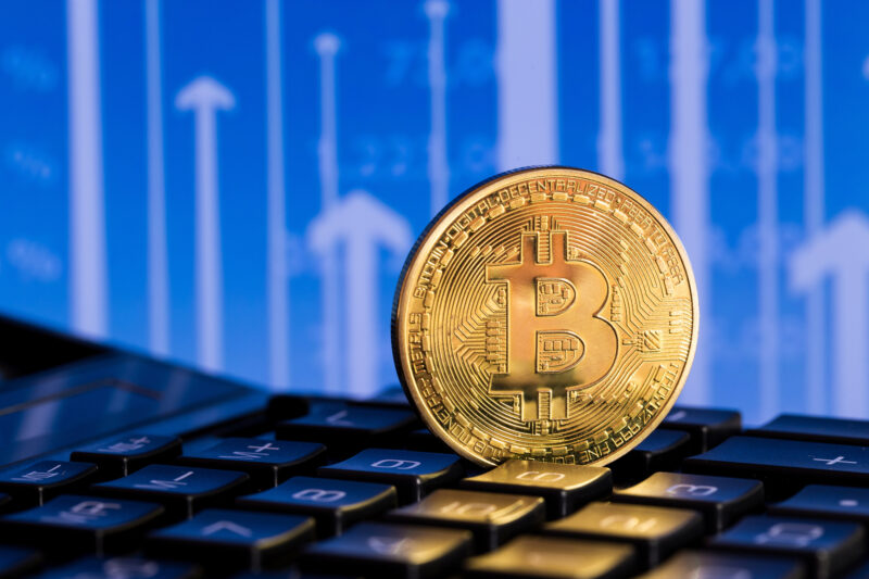 Before You Invest: What to Know About Crypto Regulations