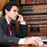 Finding the right attorney for your personal injury case requires knowing your options. Here are factors to consider when selecting personal injury attorneys.