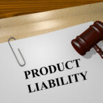 If you want to file a claim after being injured by a defective product, this guide can help. Here are tips on filing product liability claims for beginners.