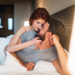 """There's a reason why """"sexual health"""" has the word """"health"""": take care of your body and improve intimacy with these sexual health tips."""