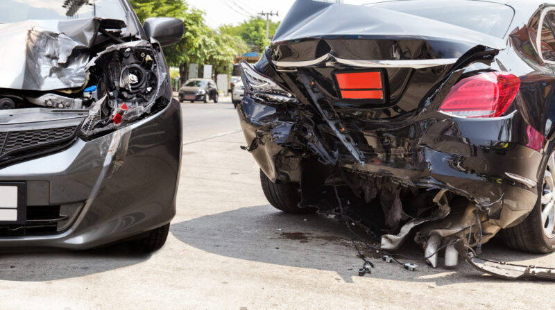 Uber has become extremely popular over the years, but accidents sometimes happen. Here are the key things to do after an Uber accident.