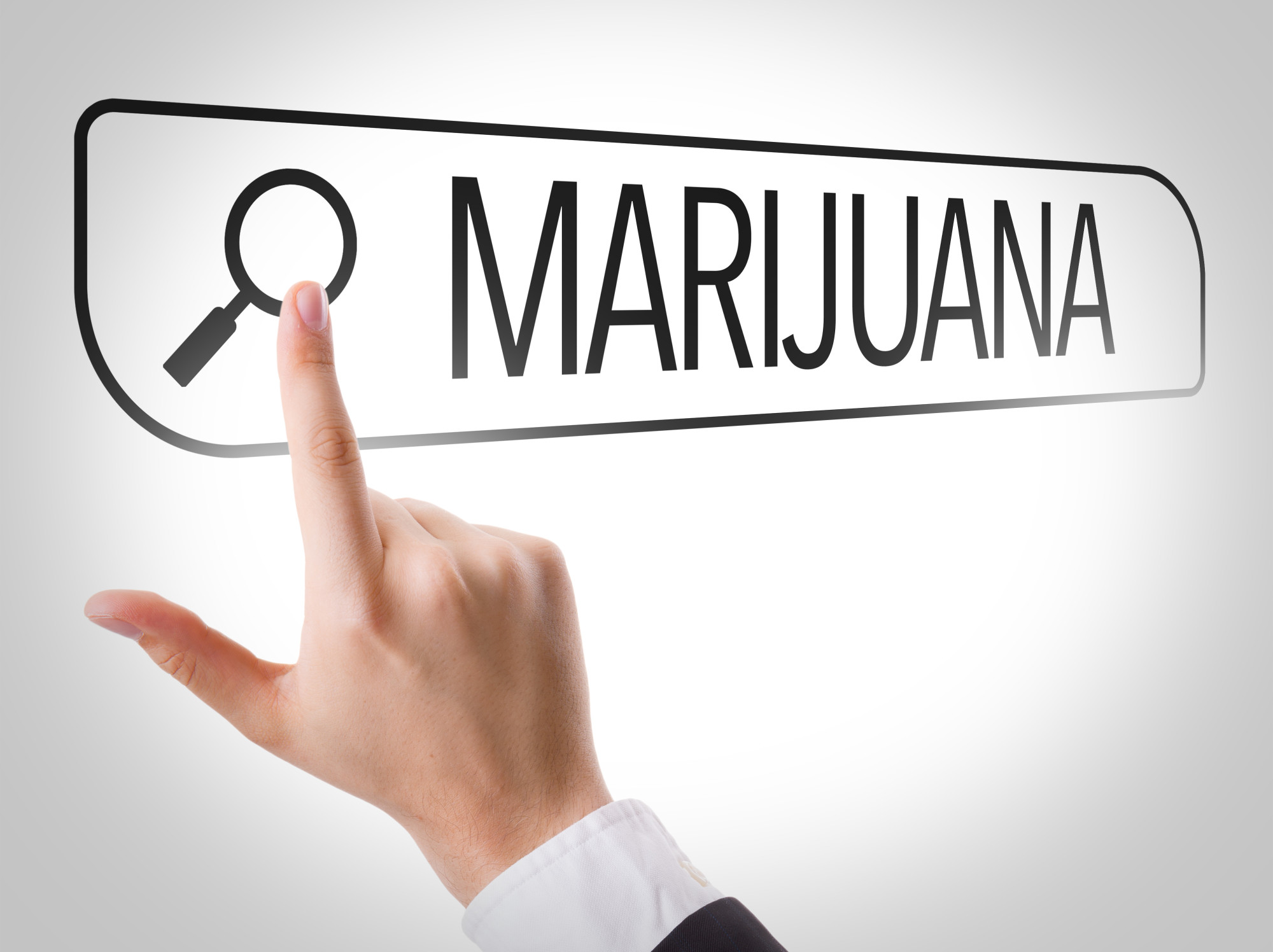 Online stores can provide the right cannabis for your needs if you know your options. Here are factors to consider when choosing online cannabis stores.