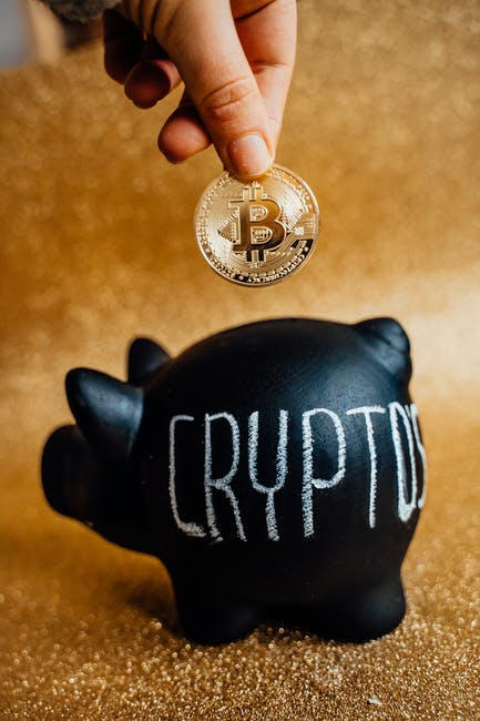 How much do you know about the concept of cryptocurrency banking? Read on to learn everything that you need to know on the subject.