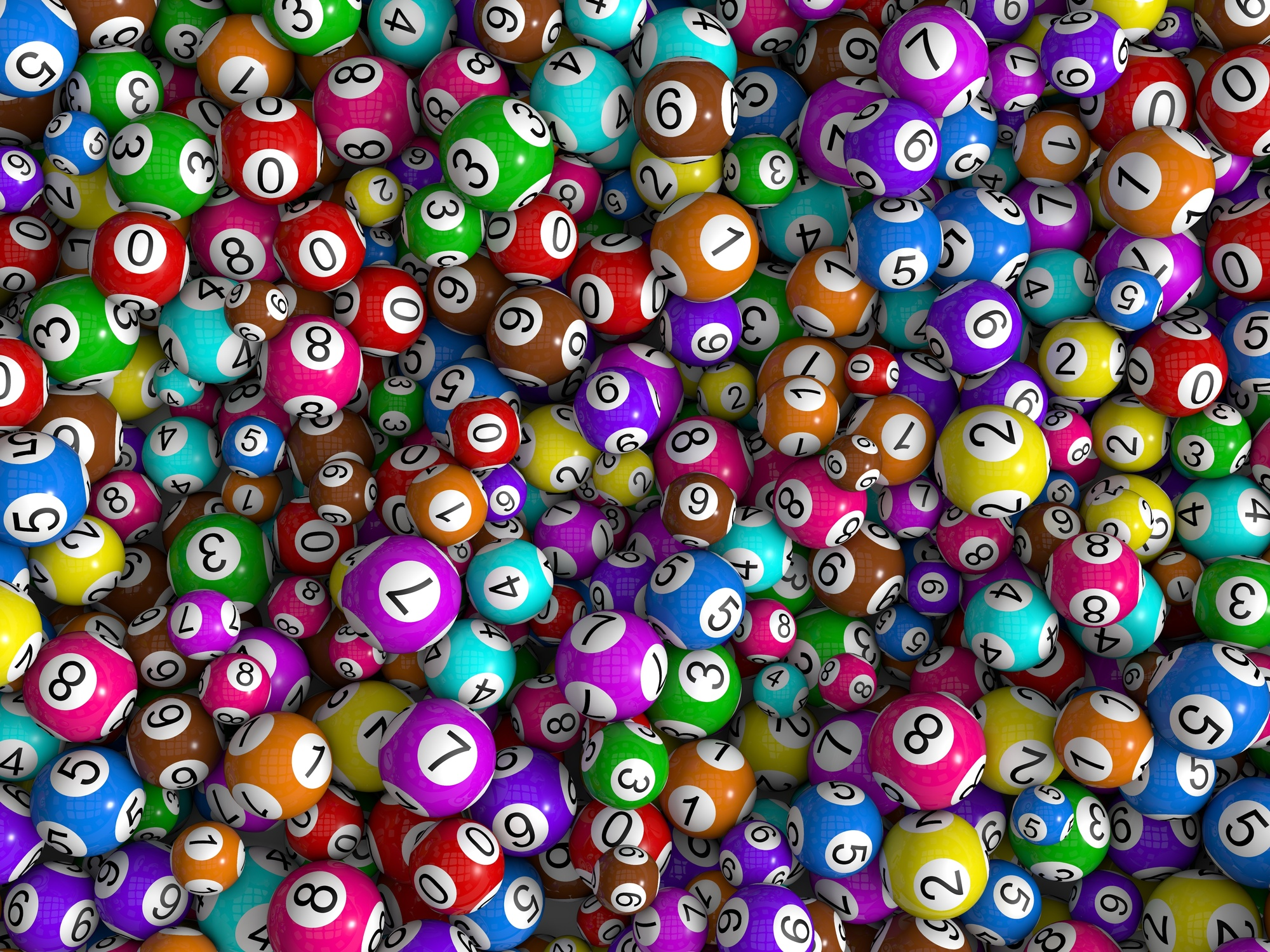 Debunking the Most Common Myths That Exist About Playing the Lottery