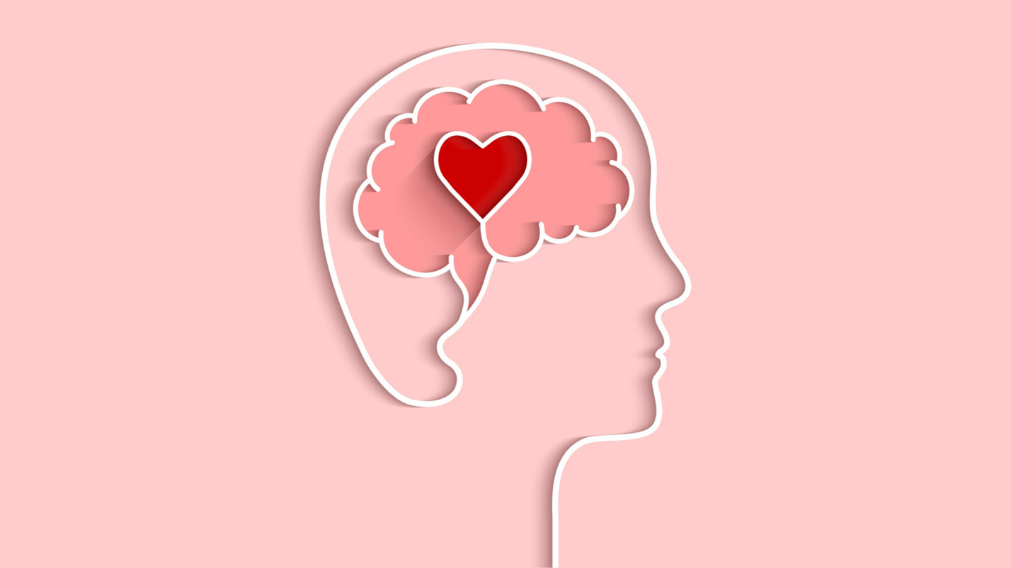 5 Tips to Boost Your Emotional Health