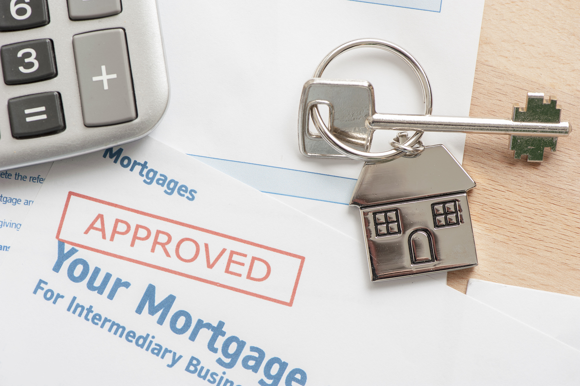 Do you want to apply for an FHA loan but don't know how? Keep reading and learn all about how to apply for FHA loan here.