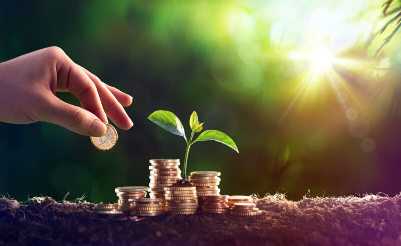If you're thinking about buying an annuity, there are some key things to consider first. Check out these three things to keep in mind before you buy.