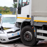 Finding the right truck accident attorney in your area requires knowing your options. Here are factors to consider when choosing attorneys for truck accidents.
