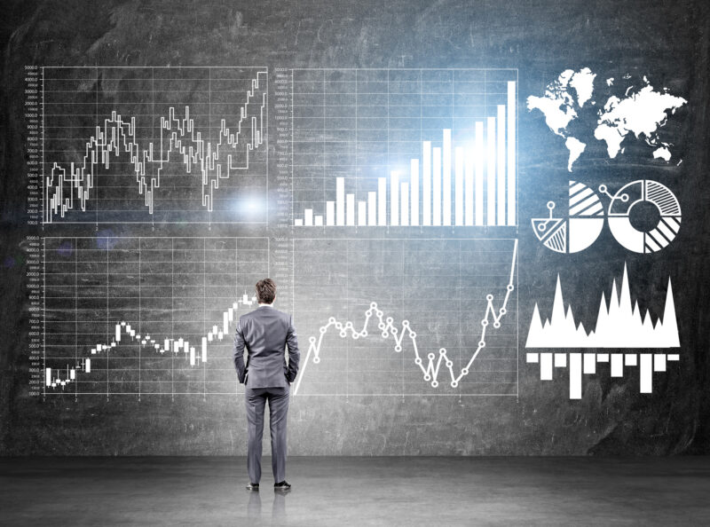 You can only trade wisely if the trading platform you choose is suitable for your needs. Read on to learn how to choose the right trading platform here.