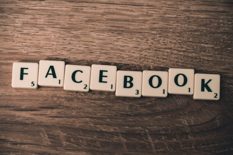 Joining Facebook Groups and using them to your advantage can help your business grow. Learn how to use Facebook Groups for business effectively here.