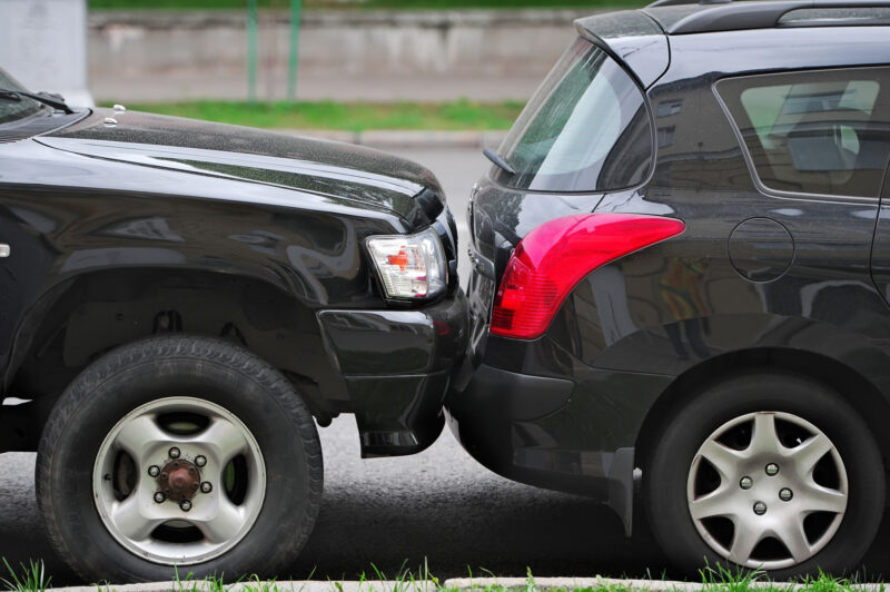 It's important that you know what to do after a car accident. This simple guide will cover the necessary steps to take after a crash.