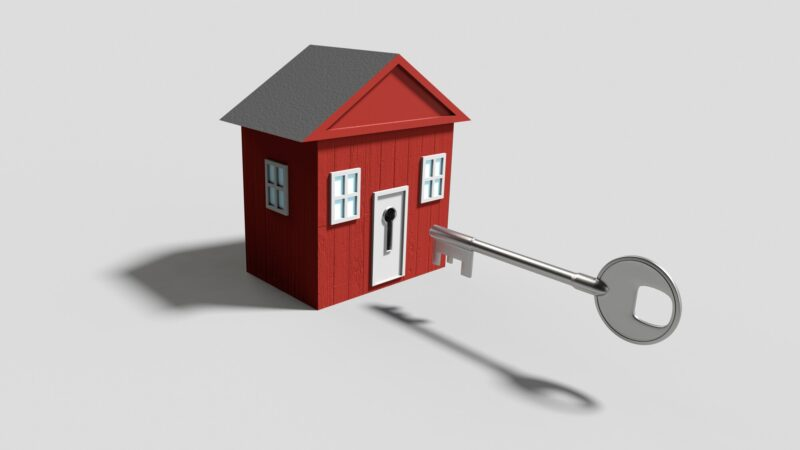 Owner financed real estate is a lesser known way to buy and sell homes. What is owner financing exactly? Find out here now.