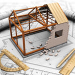 Have you ever dreamed of building your very own dream home? Here's what the home building process actually looks like in practice.