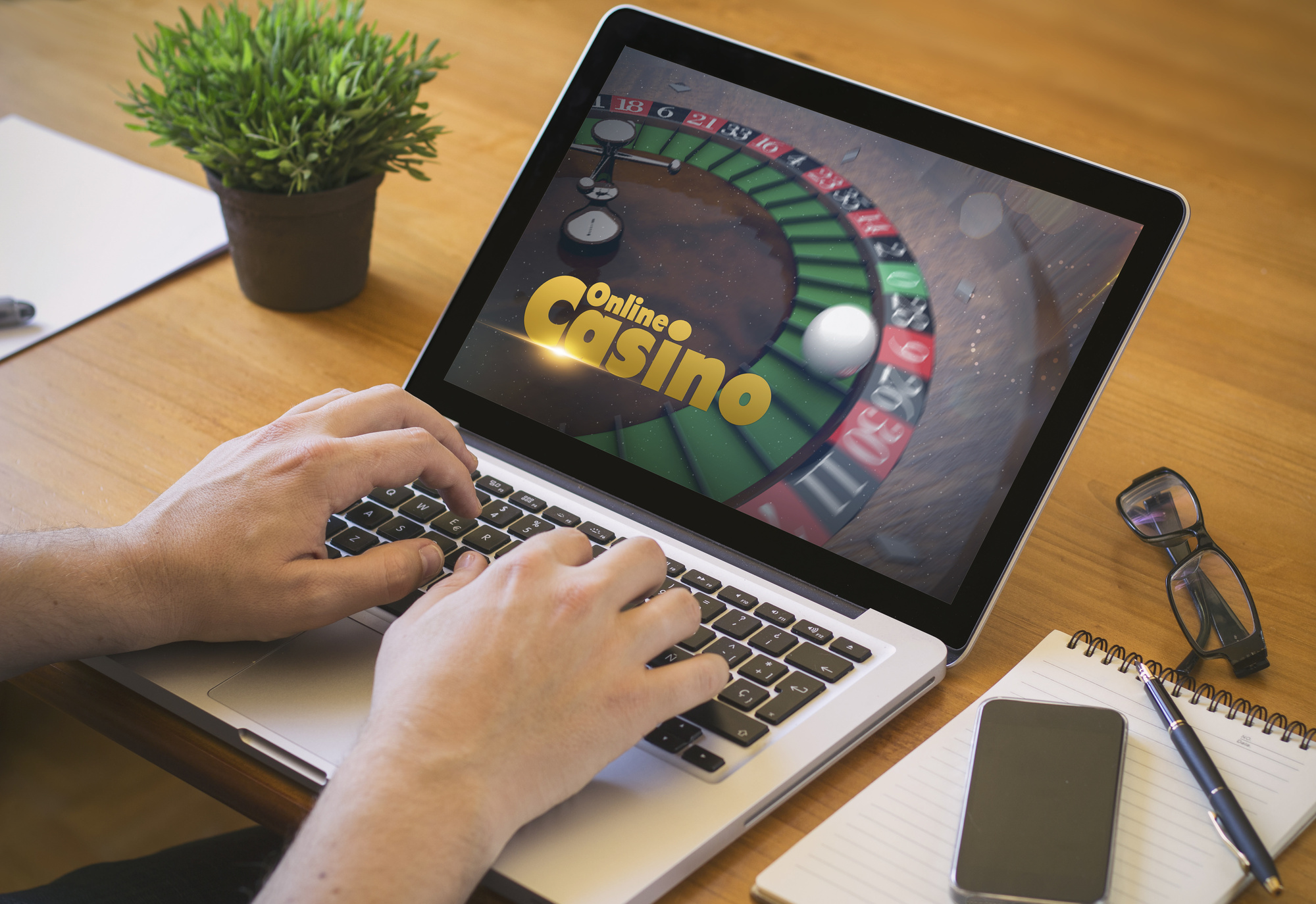 How to Choose the Best Online Casino For Your Needs