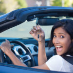 Are you looking to get your hands on some quick cash? Learn everything you need to know about car title loans with this guide!