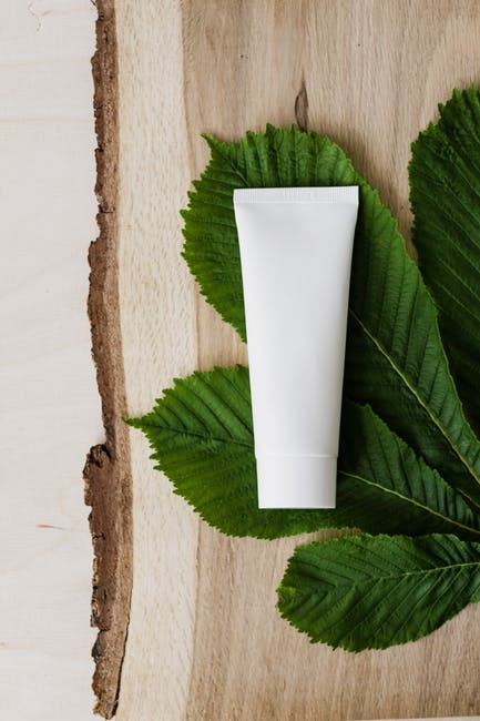 The 5 Best Hemp Products On the Market Right Now