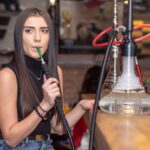 If you're trying to figure out how to use a hookah, you came to the right place. This guide will walk you through the main things to do.